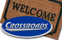 WelcomeCrossroads