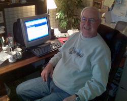 DadBlogging