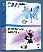 Photoshop-elements-7-premiere-7-300