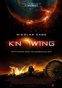 Watch-knowing-movie-online