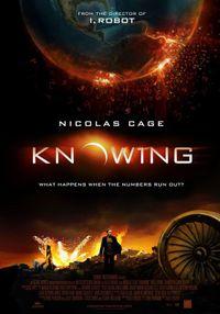 Watch-knowing-movie-online