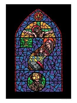 Question_Mark_on_Stained_Glass_02
