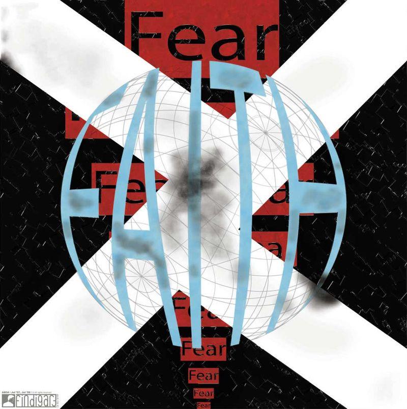 Ab04-1280--faith-vs-fear
