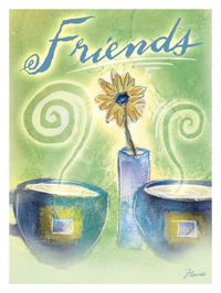 Flavia-weedn-the-warmth-of-friendship