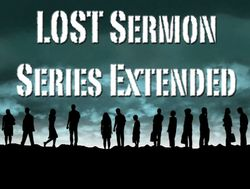 LostSeriesExtended