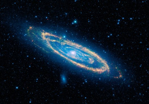 Andromeda2_0