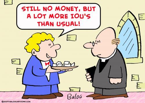 Church_iou_money_462215