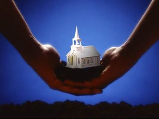 Church-planting-web