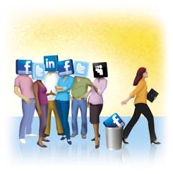 Socialmediax