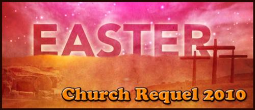 Easter2010