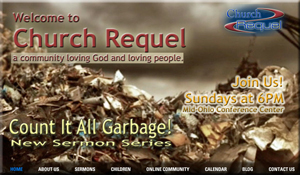 Click image to go to official church web site.