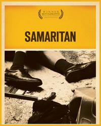 Samaritan_Front