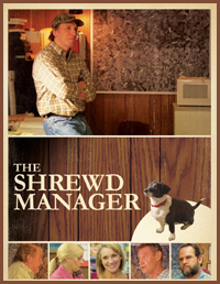 Shrewd_Manager_Front