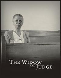 Widow_Judge_Front
