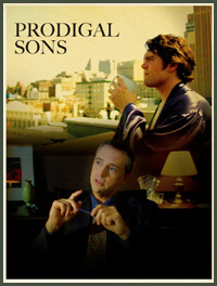 Prodigal_Sons_Front