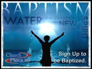 BaptismSignUp