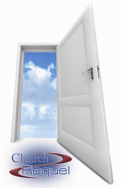 Open-Door2