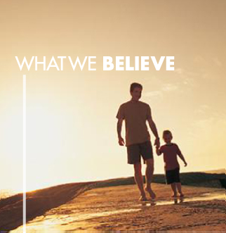 Img_what_we_believe