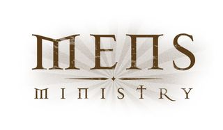 Logo_mens_ministry