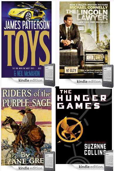 110411KindleBooks