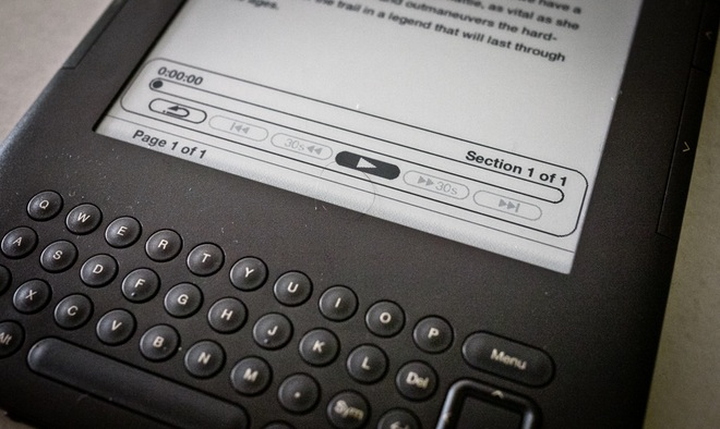 Kindle-audible-1