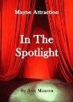InTheSpotlight