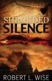 ShroudedSilence