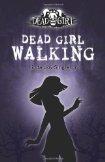 DeadGirlWalking