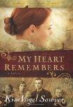 HeartRemembers