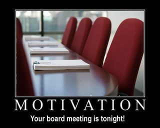 MotivationBoardMeeting