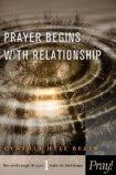 PrayerRelationship