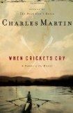 CricketsCry