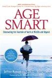 AgeSmart