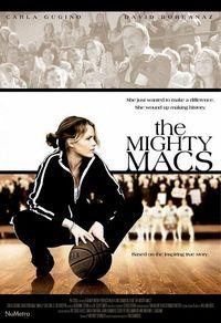 Mighty_macs