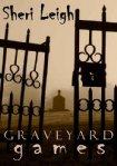 GraveyardGames