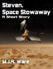 SpaceStowaway