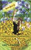 LensLooker