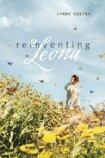 ReinventingLeona