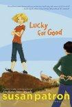 LuckyForGood