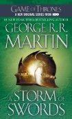 StormSwords