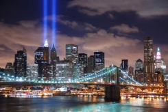 Remembering 9-11- What Pastors Should and Shouldn't Do