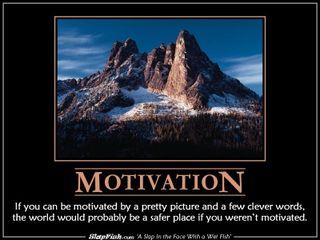 Motivationmountain