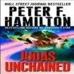 JudasUnchained