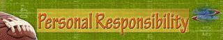 04PersonalResponsibility