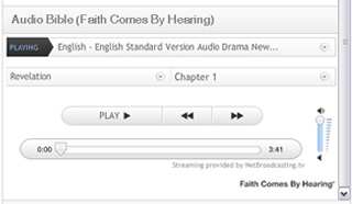 Youversion-ss