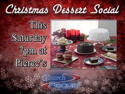Christmas-Dessert-Social-2