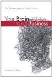 BrainBusiness