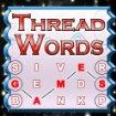 ThreadWords