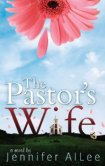PastorsWife