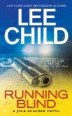 RunningBlind